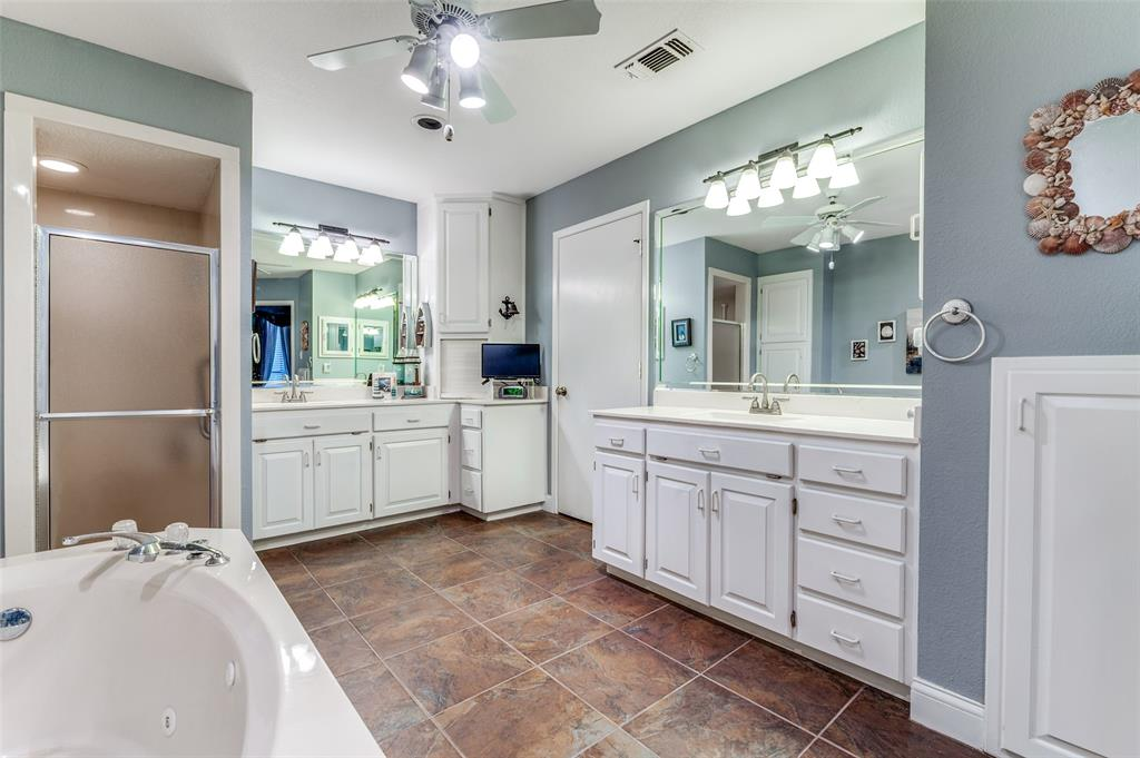 906 Turnberry  Drive, Mansfield, Texas 76063 - acquisto real estate best designer and realtor hannah ewing kind realtor