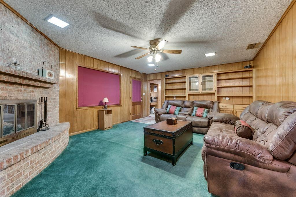 207 Hwy 75  Fairfield, Texas 75840 - acquisto real estate best frisco real estate broker in texas for high net worth buyers