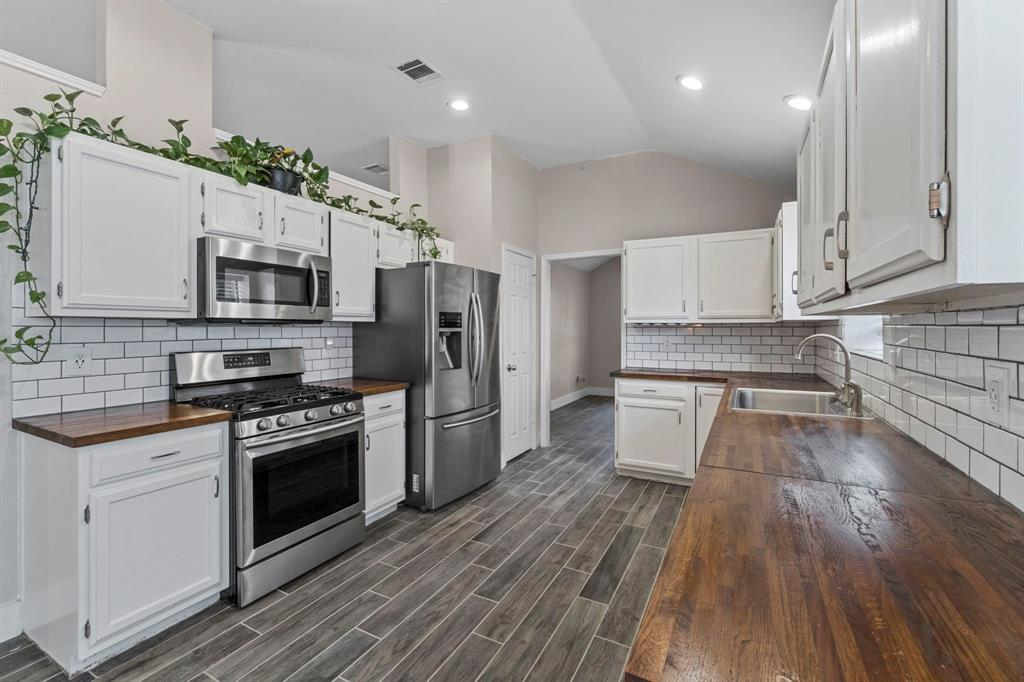 815 Ridgemont  Drive, Allen, Texas 75002 - acquisto real estate best celina realtor logan lawrence best dressed realtor