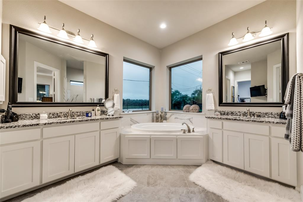 406 Prairie View  Road, Rockwall, Texas 75087 - acquisto real estate best realtor westlake susan cancemi kind realtor of the year