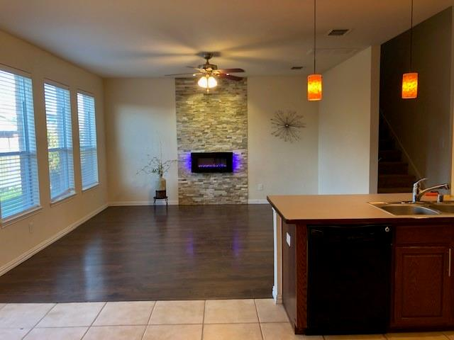 12417 Sunrise  Drive, Frisco, Texas 75036 - acquisto real estate best park cities realtor kim miller best staging agent