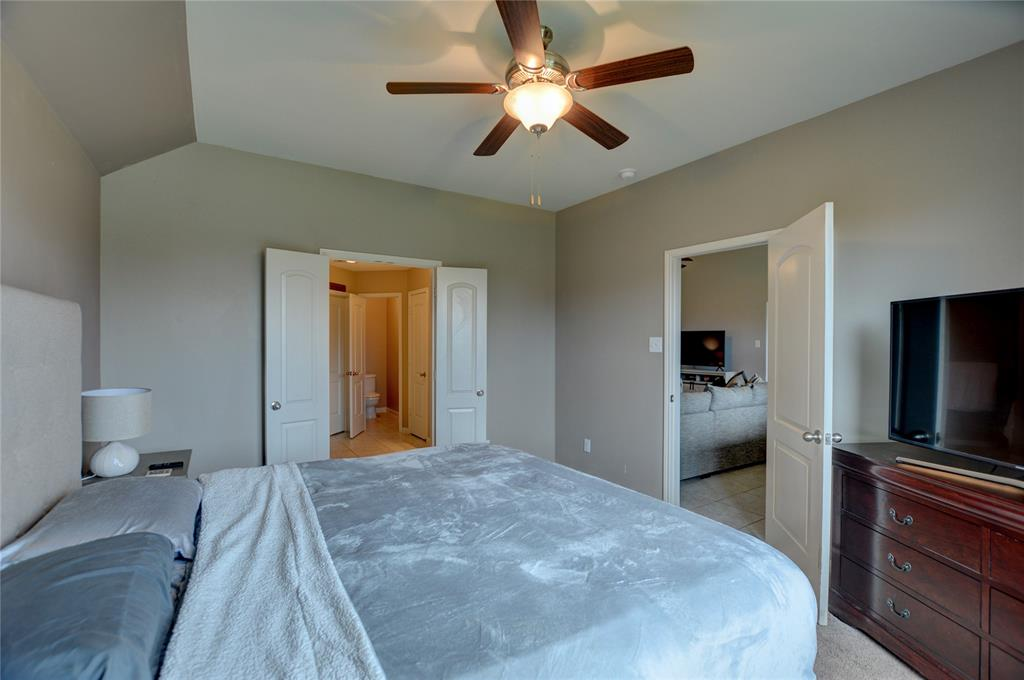 13120 Stari Most  Lane, Crowley, Texas 76036 - acquisto real estate best real estate company in frisco texas real estate showings