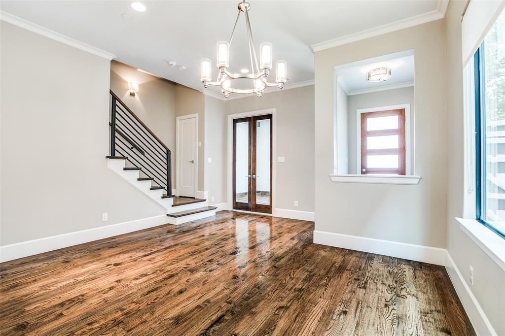 3439 Granada  Avenue, University Park, Texas 75205 - acquisto real estate best allen realtor kim miller hunters creek expert