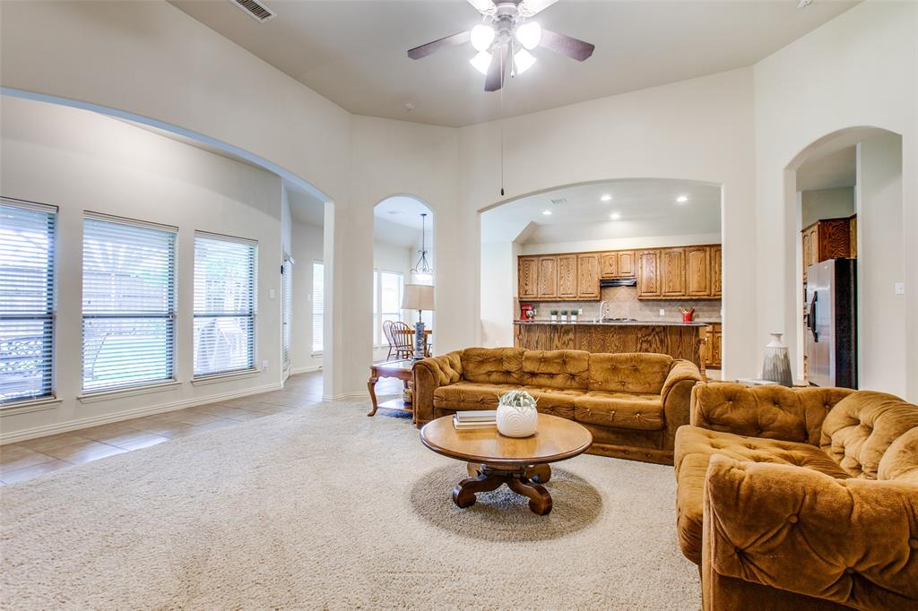 325 Greenfield  Drive, Murphy, Texas 75094 - acquisto real estate best luxury buyers agent in texas shana acquisto inheritance realtor