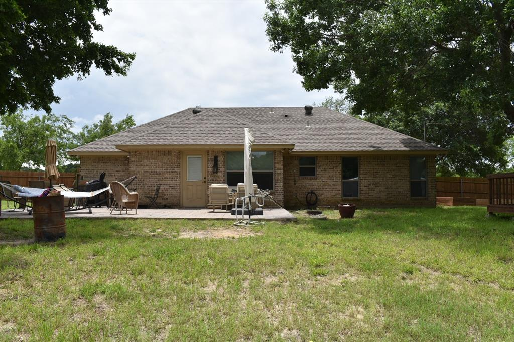 137 Kinbrook  Lane, Weatherford, Texas 76087 - acquisto real estate best frisco real estate agent amy gasperini panther creek realtor