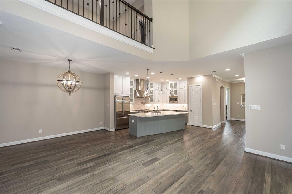 6305 Millie  Way, McKinney, Texas 75070 - acquisto real estate best realtor dallas texas linda miller agent for cultural buyers