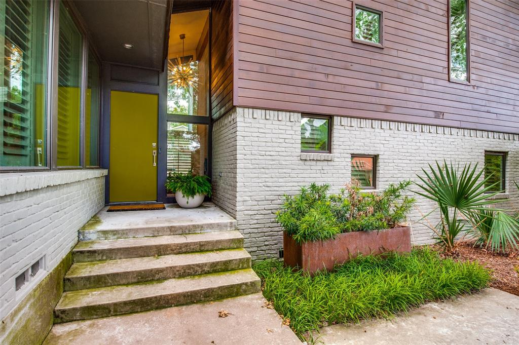 33 Creekwood  Circle, Richardson, Texas 75080 - acquisto real estate best the colony realtor linda miller the bridges real estate