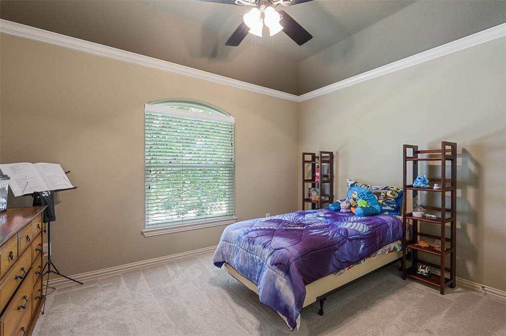 2941 Oakland Hills  Drive, Plano, Texas 75025 - acquisto real estate nicest realtor in america shana acquisto