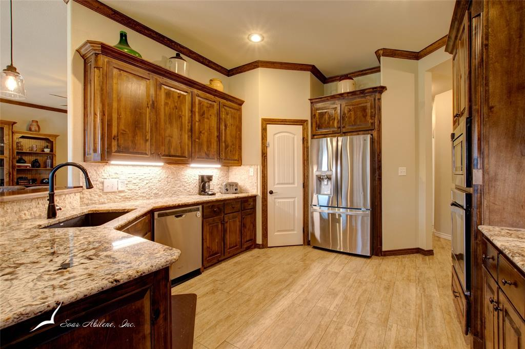 3834 Nobles Ranch  Road, Abilene, Texas 79606 - acquisto real estate best style realtor kim miller best real estate reviews dfw