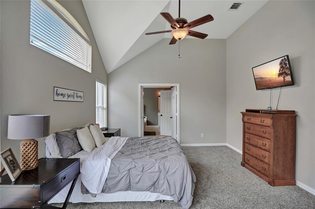 2537 Dunbar  Drive, McKinney, Texas 75072 - acquisto real estate best listing photos hannah ewing mckinney real estate expert