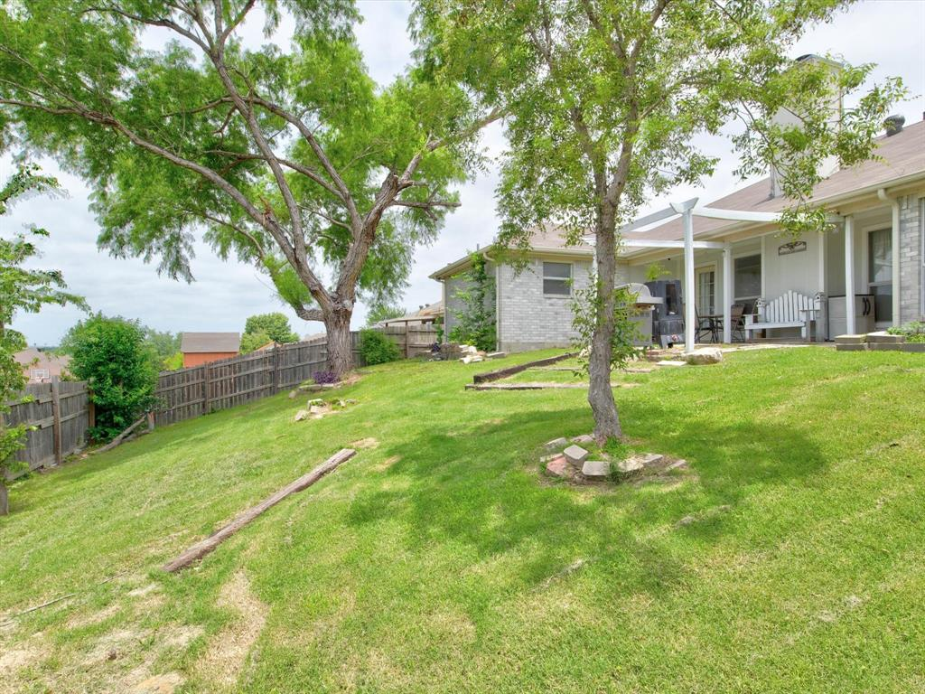 1120 Judy  Street, White Settlement, Texas 76108 - acquisto real estate best photos for luxury listings amy gasperini quick sale real estate