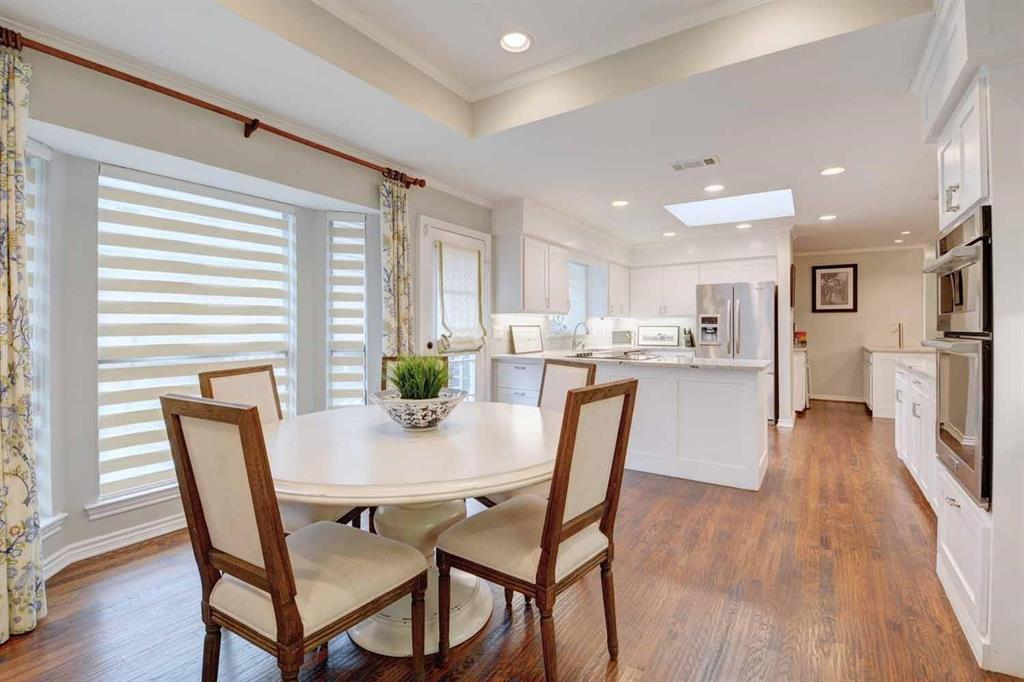 2005 Crockett  Court, Irving, Texas 75038 - acquisto real estate best listing photos hannah ewing mckinney real estate expert