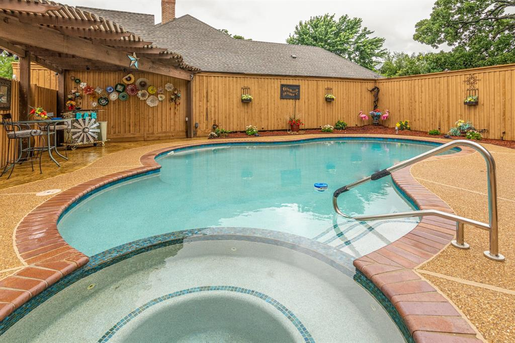 1422 Sweetgum  Circle, Keller, Texas 76248 - acquisto real estate best real estate follow up system katy mcgillen