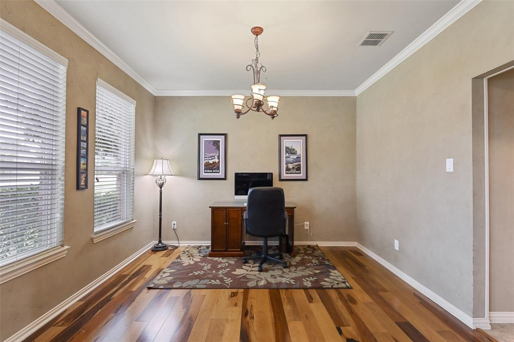 2941 Oakland Hills  Drive, Plano, Texas 75025 - acquisto real estate best real estate company in frisco texas real estate showings