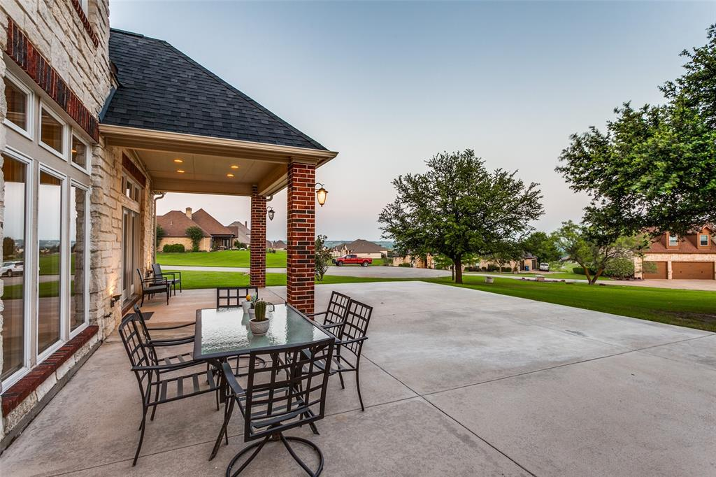 114 Club House  Drive, Weatherford, Texas 76087 - acquisto real estate nicest realtor in america shana acquisto