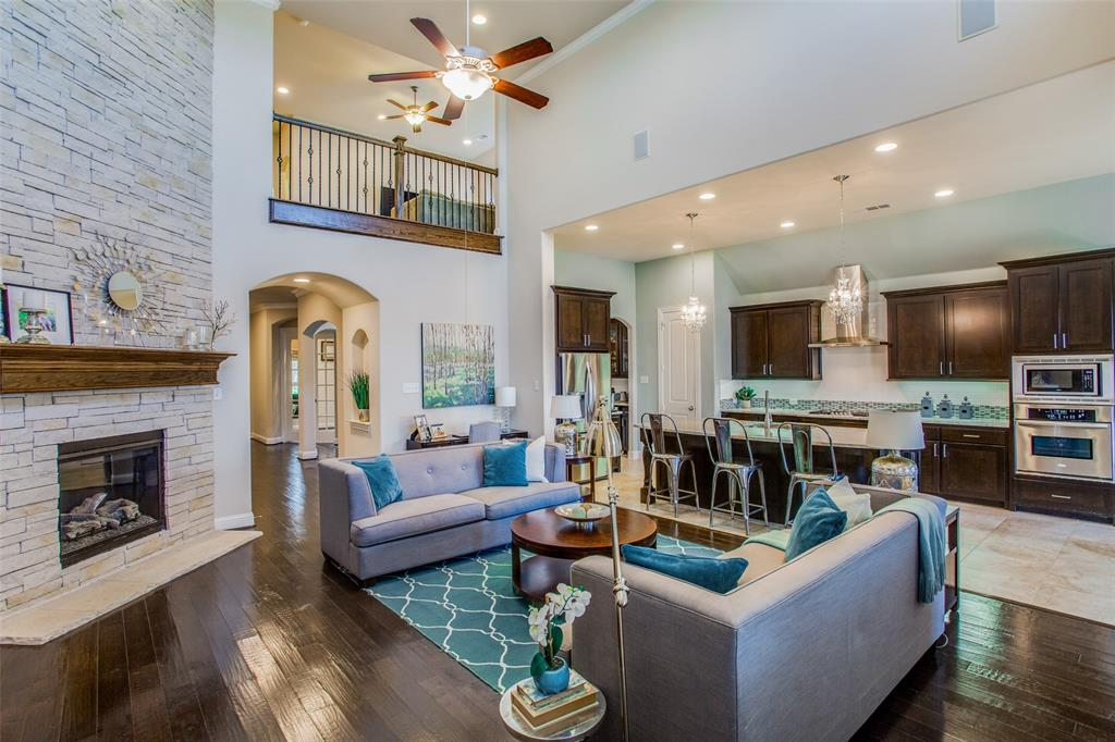 7328 San Felipe  Drive, Irving, Texas 75039 - acquisto real estate best flower mound realtor jody daley lake highalands agent of the year