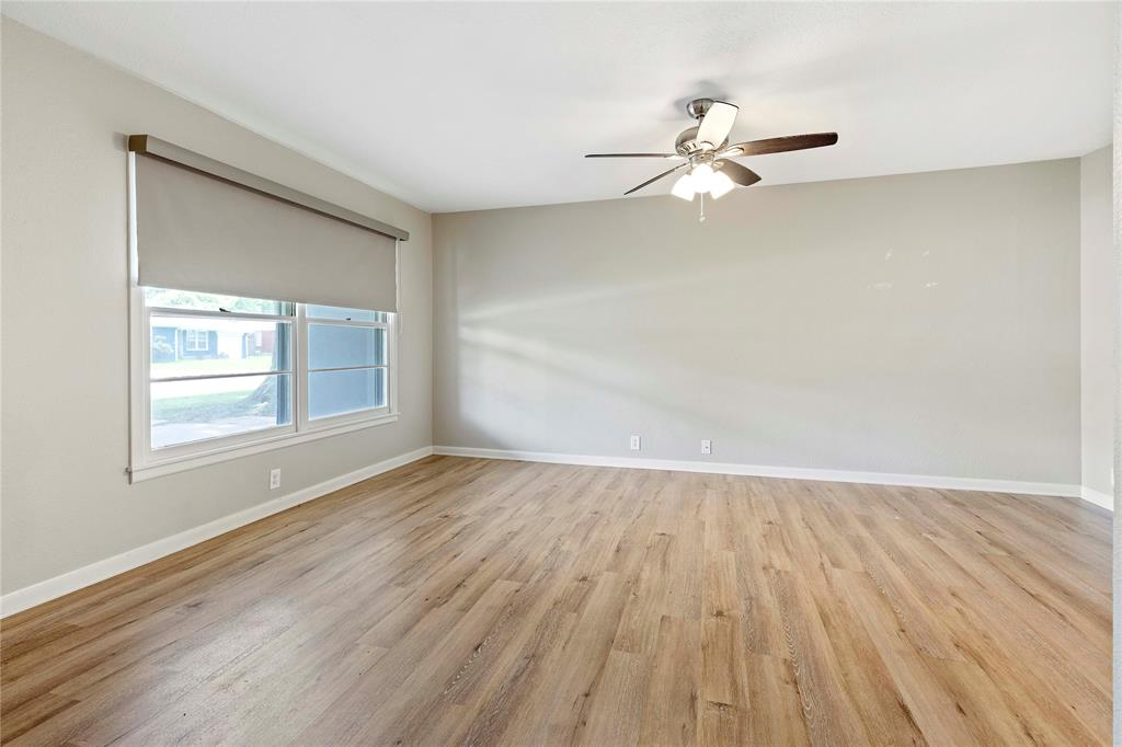 1703 College  Street, Sherman, Texas 75092 - acquisto real estate best the colony realtor linda miller the bridges real estate
