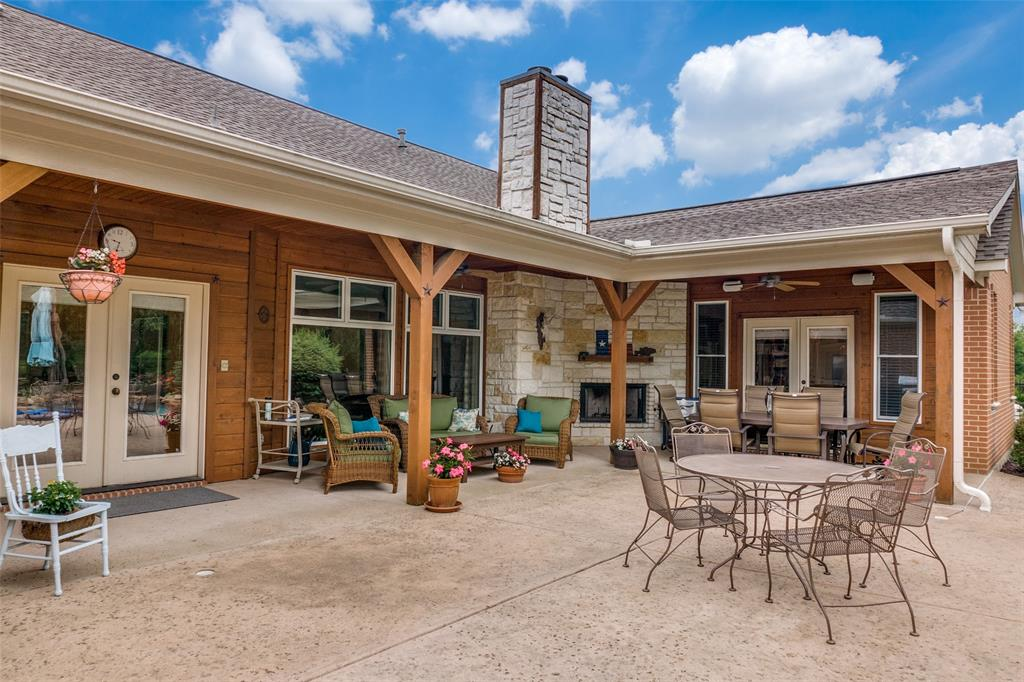 1908 Fairway  Lane, Royse City, Texas 75189 - acquisto real estate best realtor westlake susan cancemi kind realtor of the year