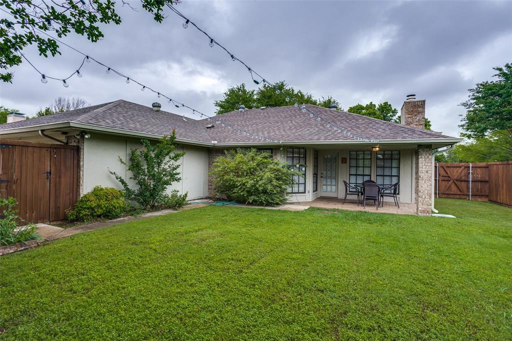 3240 Brunchberry  Lane, Plano, Texas 75023 - acquisto real estate best realtor dfw jody daley liberty high school realtor