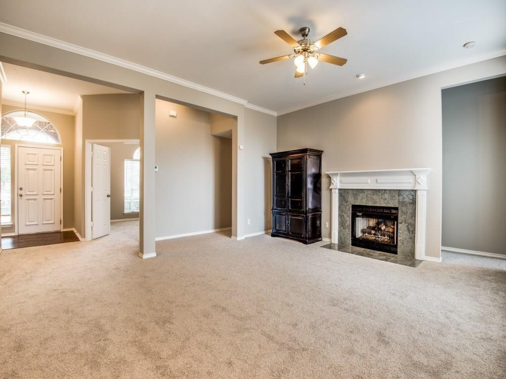 10005 Belfort  Drive, Frisco, Texas 75035 - acquisto real estate best prosper realtor susan cancemi windfarms realtor