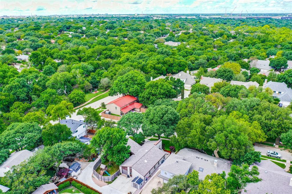 33 Creekwood  Circle, Richardson, Texas 75080 - acquisto real estate best real estate follow up system katy mcgillen