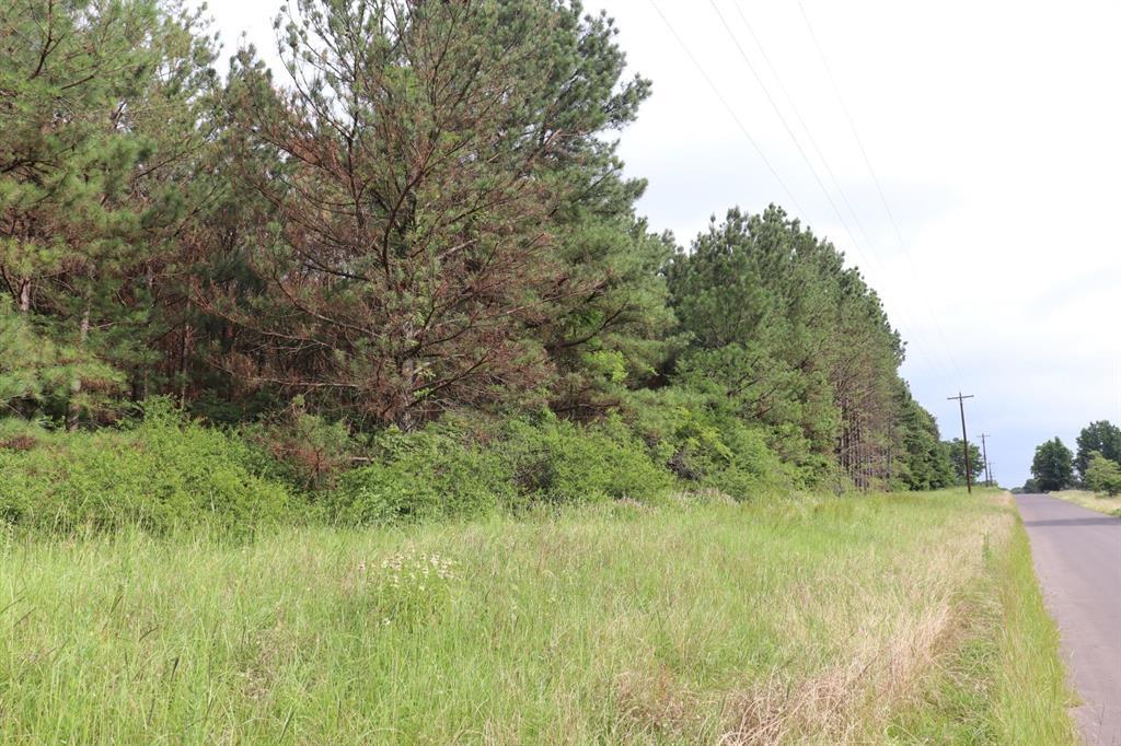 2091 County Road 3270  Mineola, Texas 75773 - acquisto real estate best allen realtor kim miller hunters creek expert