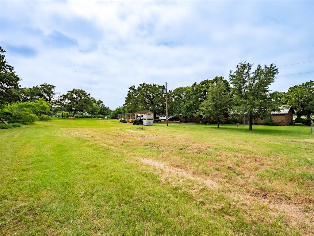850 Highway 587  De Leon, Texas 76444 - acquisto real estate best park cities realtor kim miller best staging agent