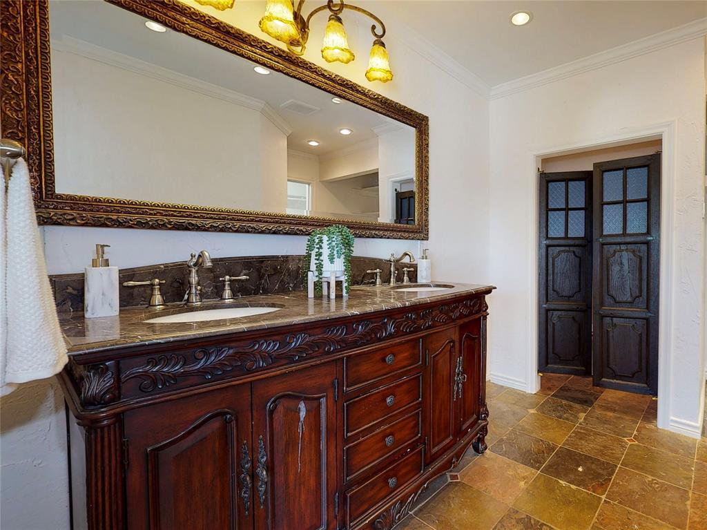 6602 Yosemite  Lane, Dallas, Texas 75214 - acquisto real estate best listing photos hannah ewing mckinney real estate expert