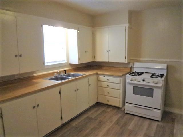 1165 Matador  Street, Abilene, Texas 79605 - acquisto real estate best allen realtor kim miller hunters creek expert