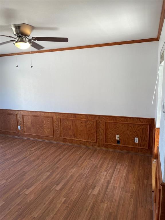5813 Lake Hubbard pkwy  Parkway, Garland, Texas 75043 - acquisto real estate best prosper realtor susan cancemi windfarms realtor