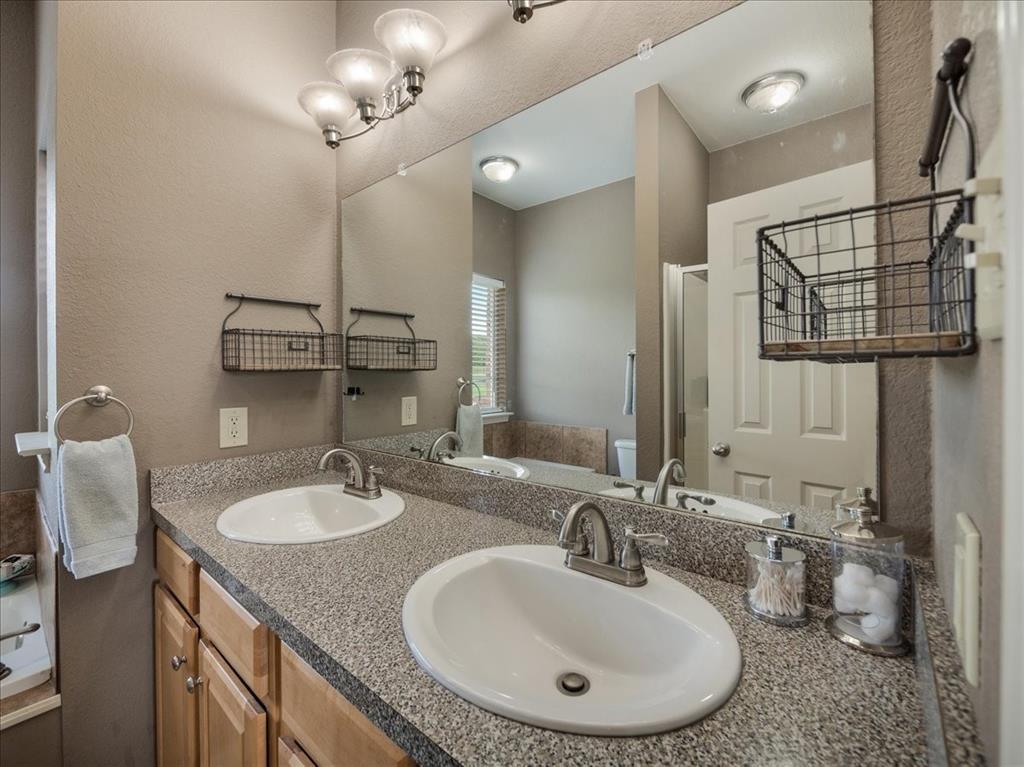 147 County Road 3010  Corsicana, Texas 75109 - acquisto real estate best listing agent in the nation shana acquisto estate realtor