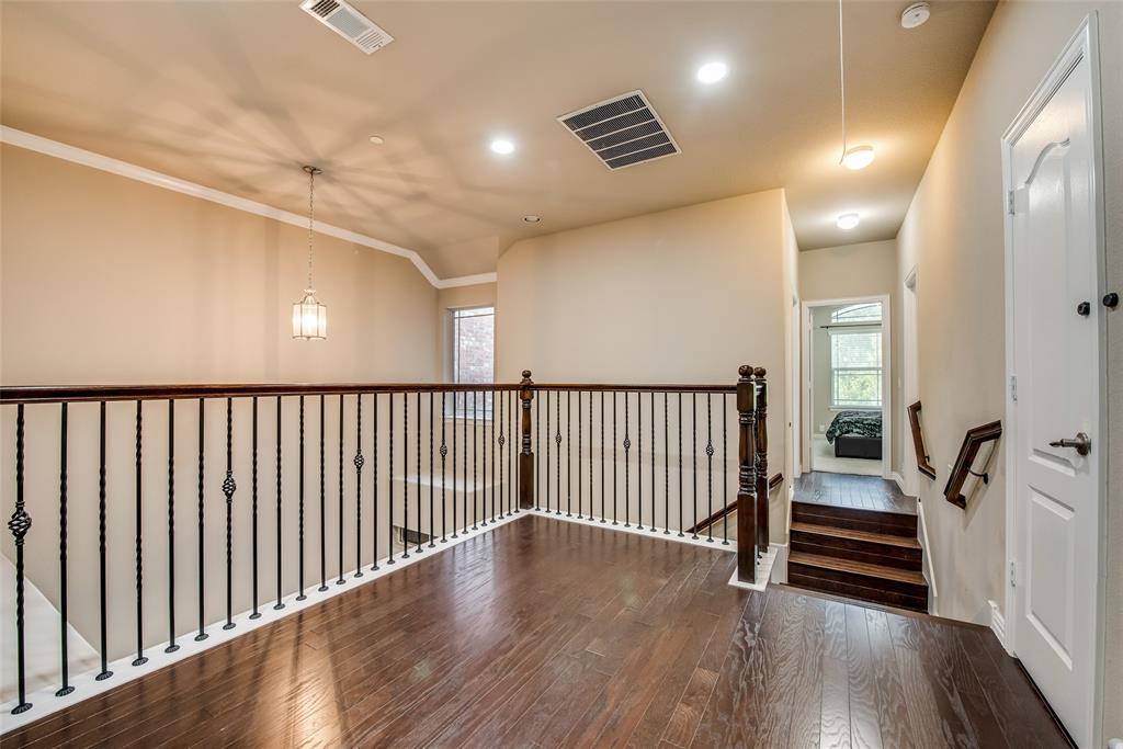 1827 Valencia  Drive, Allen, Texas 75013 - acquisto real estate best listing agent in the nation shana acquisto estate realtor