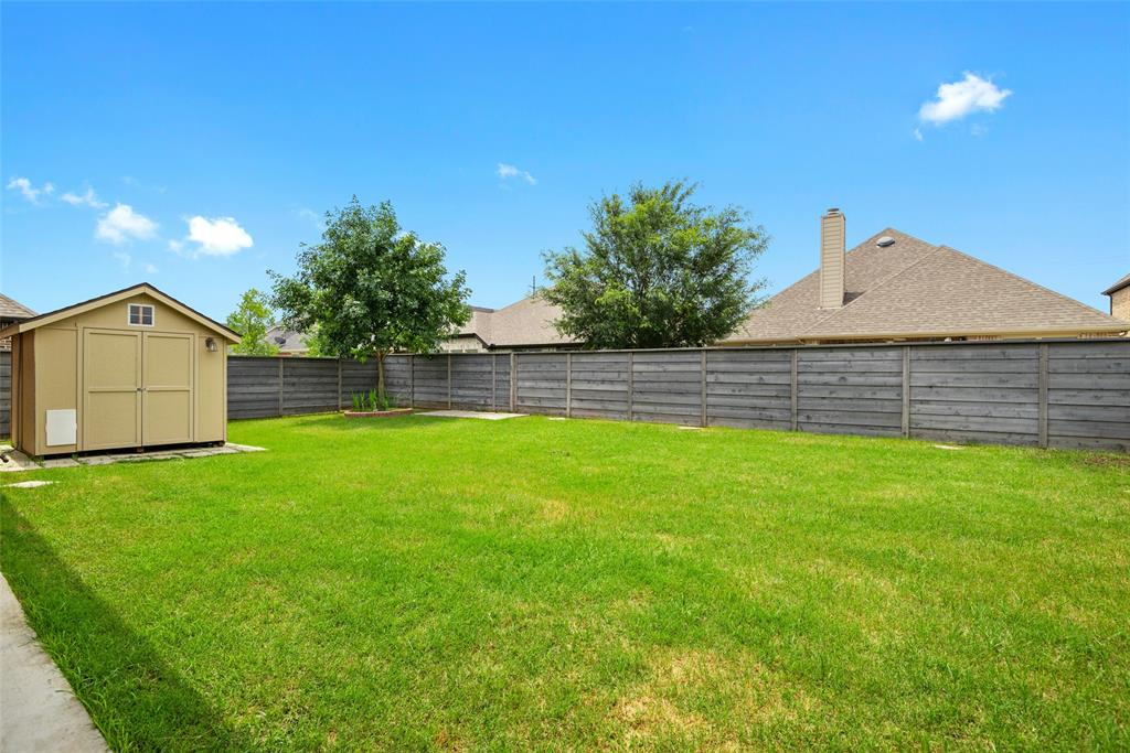720 Sandbox  Drive, Little Elm, Texas 76227 - acquisto real estaet best boutique real estate firm in texas for high net worth sellers
