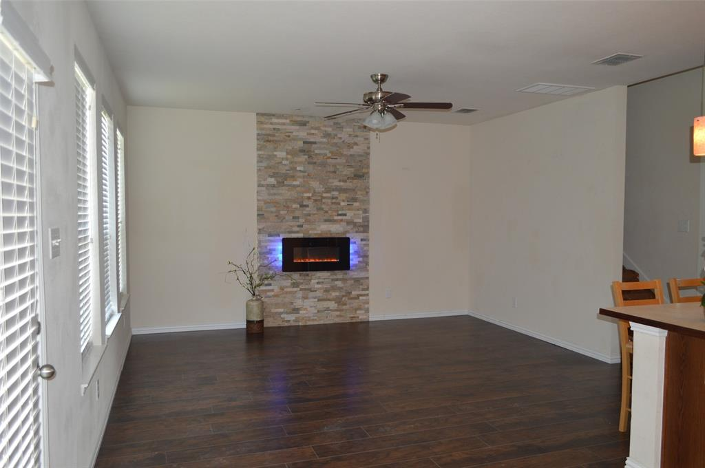 12417 Sunrise  Drive, Frisco, Texas 75036 - acquisto real estate best luxury buyers agent in texas shana acquisto inheritance realtor