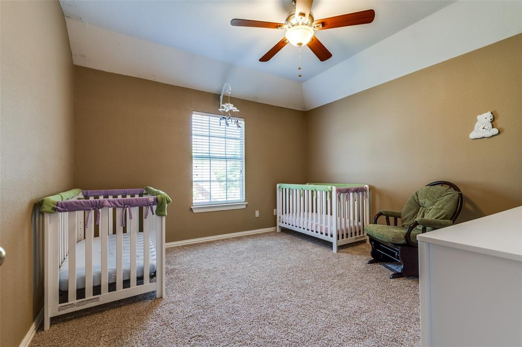 807 Olympic  Drive, Keller, Texas 76248 - acquisto real estate best investor home specialist mike shepherd relocation expert