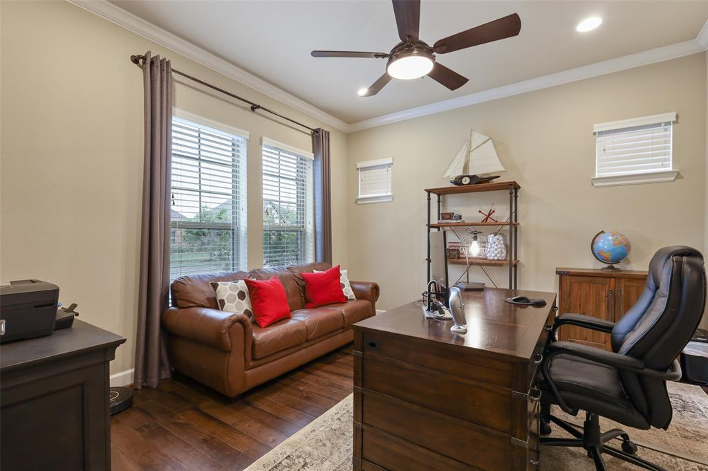 1416 6th  Street, Argyle, Texas 76226 - acquisto real estate best the colony realtor linda miller the bridges real estate