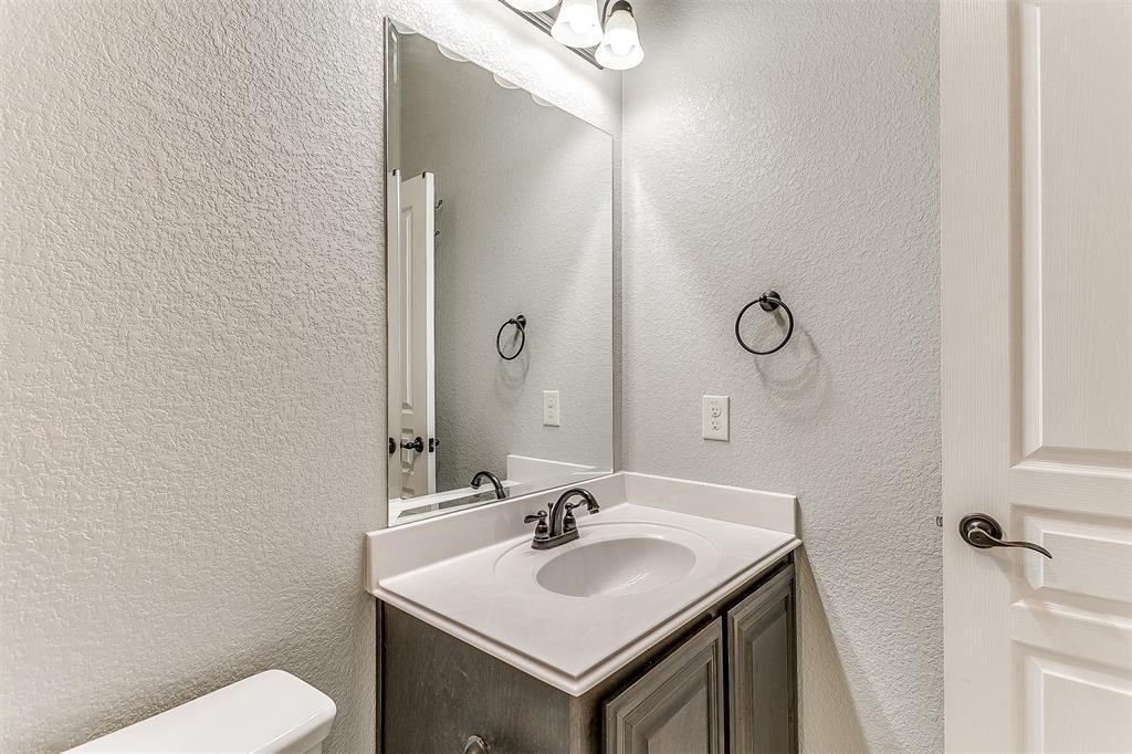1000 Tarragon  Drive, Burleson, Texas 76028 - acquisto real estate nicest realtor in america shana acquisto
