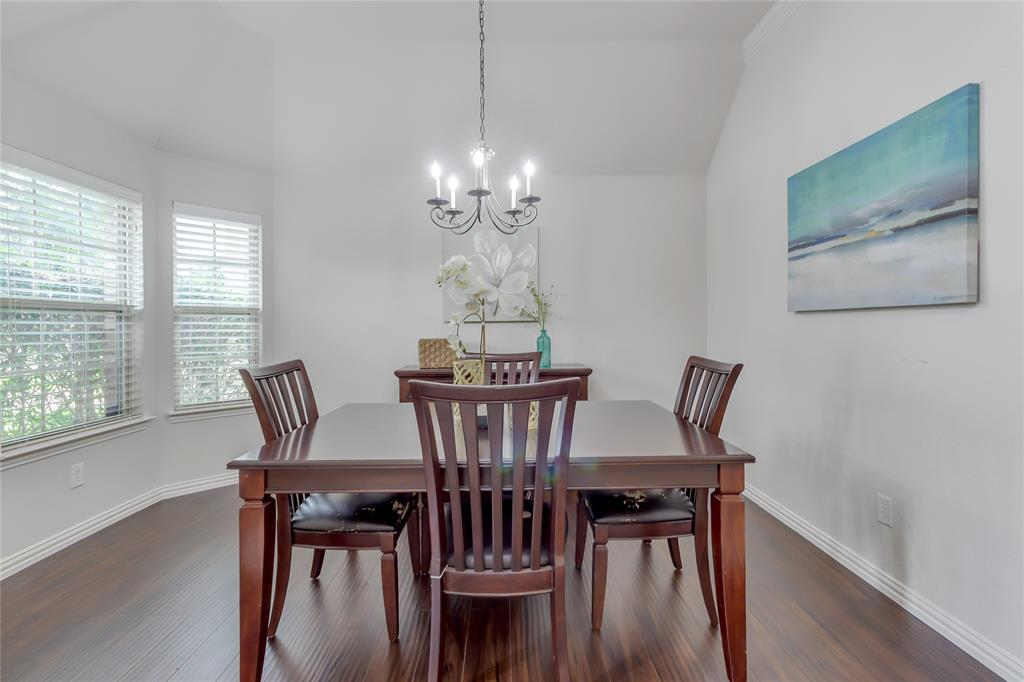 3805 Gregory  Drive, McKinney, Texas 75071 - acquisto real estate best flower mound realtor jody daley lake highalands agent of the year