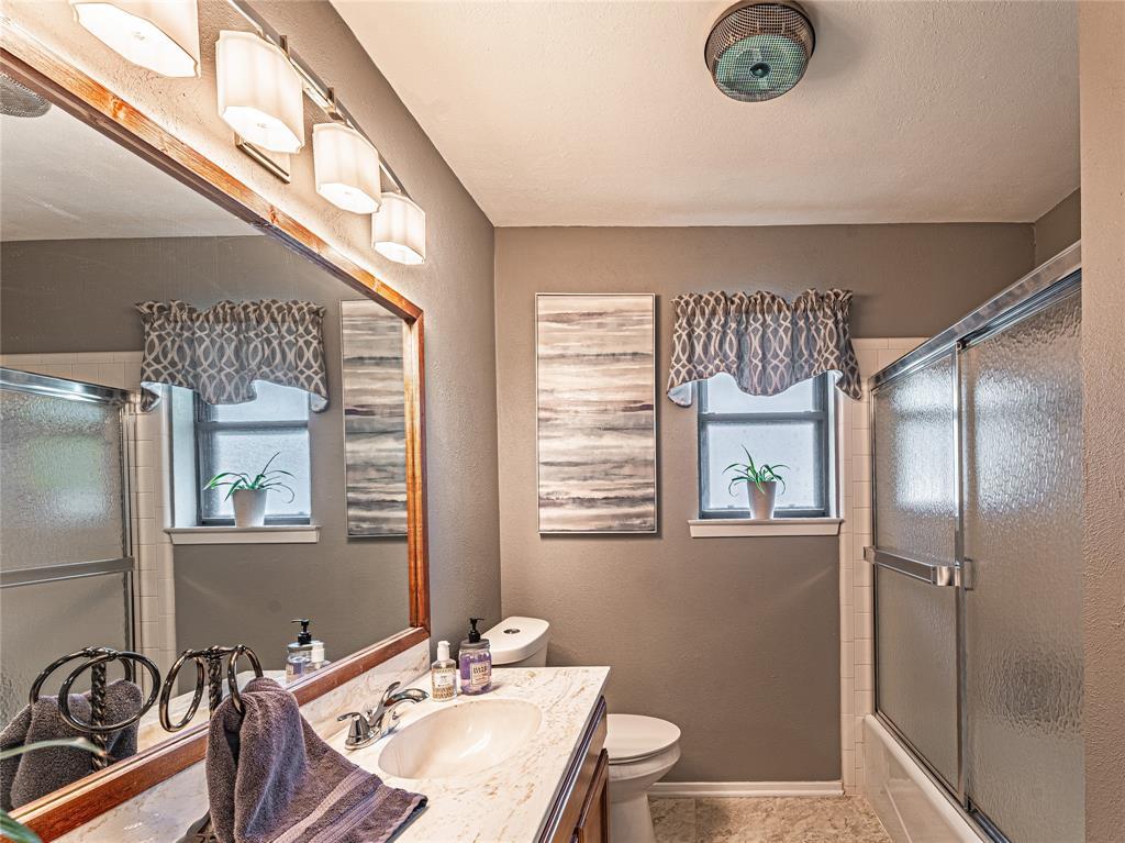 1026 Westminster  Lane, Mansfield, Texas 76063 - acquisto real estate smartest realtor in america shana acquisto