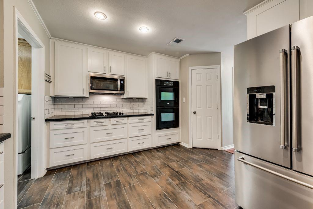 201 PR 1287  Fairfield, Texas 75840 - acquisto real estate best realtor dallas texas linda miller agent for cultural buyers