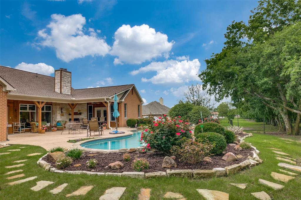 1908 Fairway  Lane, Royse City, Texas 75189 - acquisto real estaet best boutique real estate firm in texas for high net worth sellers