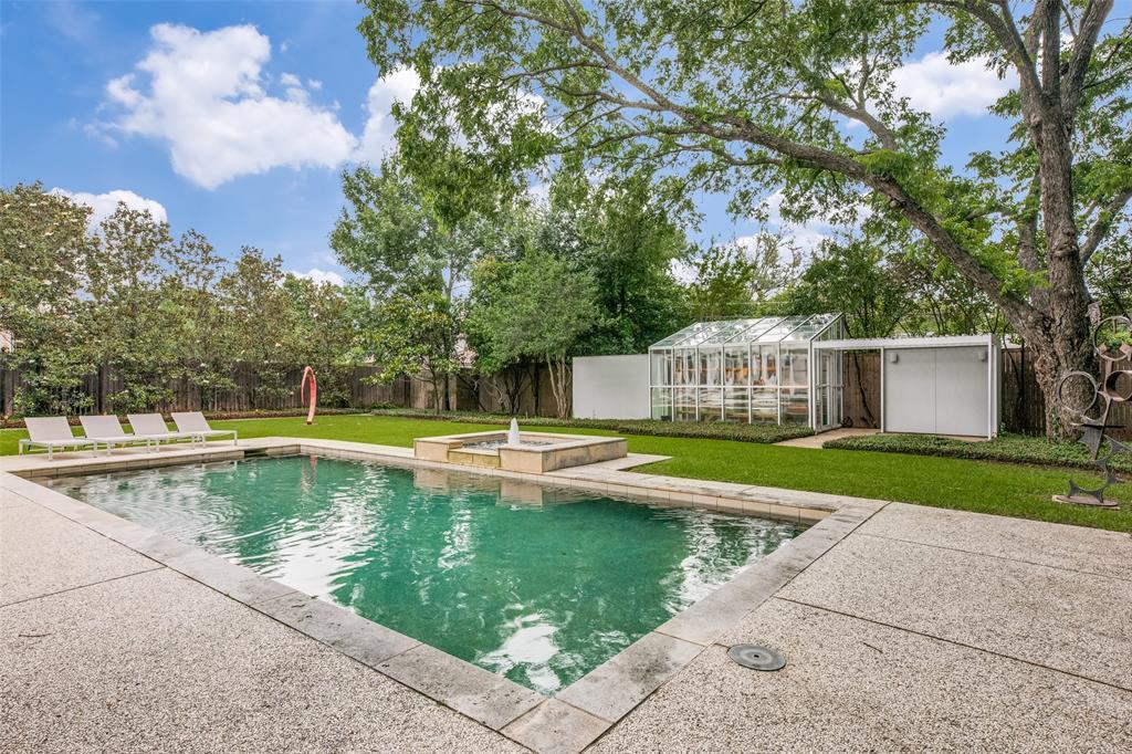 4322 Williamsburg  Road, Dallas, Texas 75220 - acquisto real estate nicest realtor in america shana acquisto