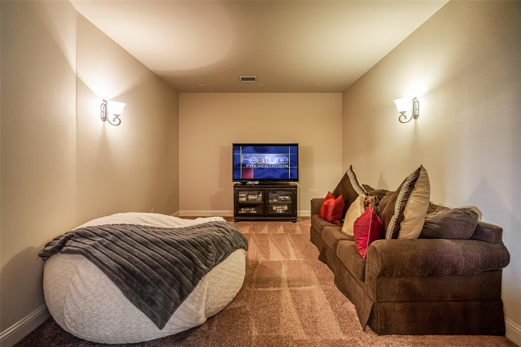 6341 Fire Creek  Trail, Frisco, Texas 75036 - acquisto real estate best photos for luxury listings amy gasperini quick sale real estate