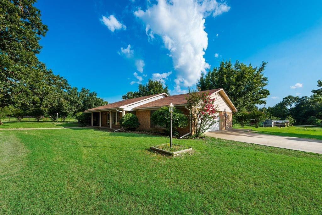 207 Hwy 75  Fairfield, Texas 75840 - acquisto real estate best the colony realtor linda miller the bridges real estate