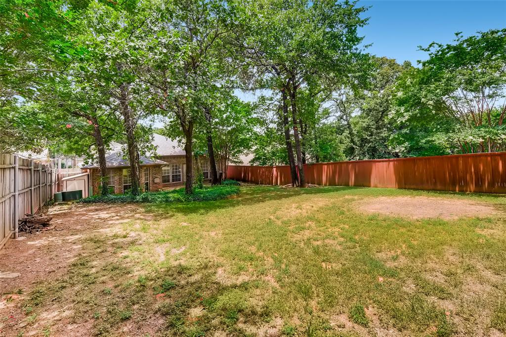1513 Pacific  Place, Fort Worth, Texas 76112 - acquisto real estate best listing photos hannah ewing mckinney real estate expert