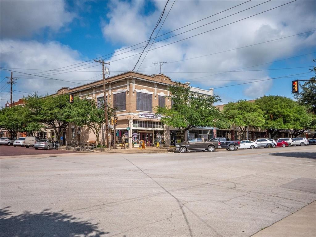 114 Beaton  Street, Corsicana, Texas 75110 - Acquisto Real Estate best mckinney realtor hannah ewing stonebridge ranch expert