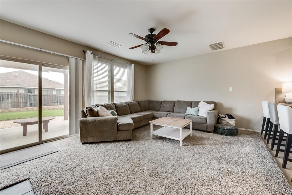 12520 Summerwood  Drive, Fort Worth, Texas 76028 - acquisto real estate best prosper realtor susan cancemi windfarms realtor