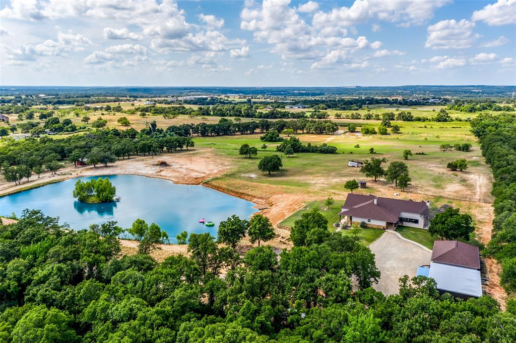 2718 Cabaniss  Lane, Weatherford, Texas 76088 - acquisto real estate best allen realtor kim miller hunters creek expert