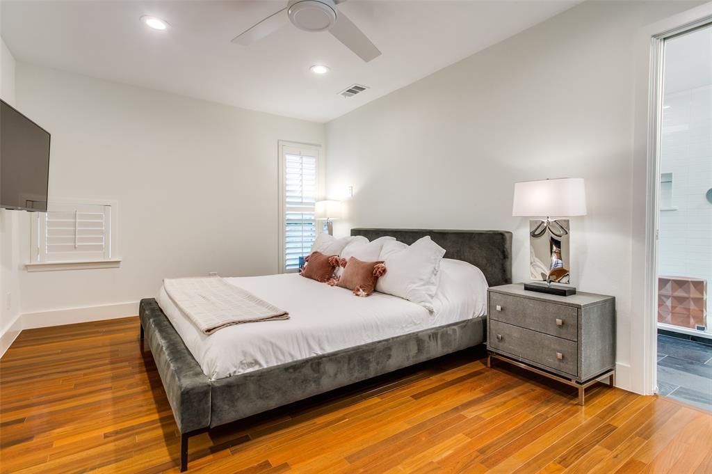 33 Creekwood  Circle, Richardson, Texas 75080 - acquisto real estate best frisco real estate agent amy gasperini panther creek realtor
