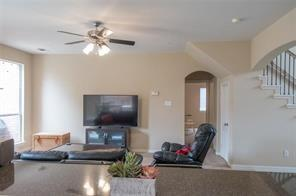 12015 Wishing Well  Court, Frisco, Texas 75035 - acquisto real estate best real estate company to work for